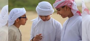 Abu Dhabi to host global...