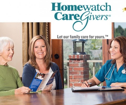 Home Care Standards Bureau Rates Homewatch CareGivers of the Triad in Kernersville, NC