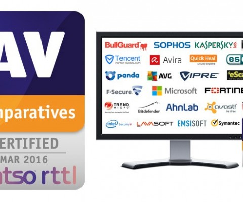 AV-Comparatives Conducts First Test Using the AMTSO Real Time Threat List