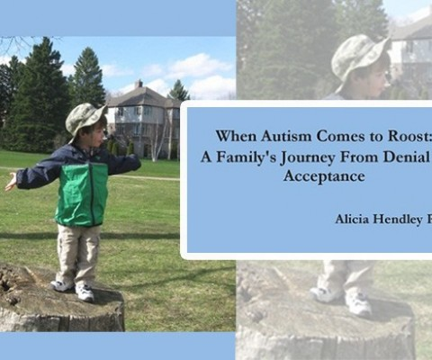 Autism Month Resource For Families Faced With an Emerging Physical