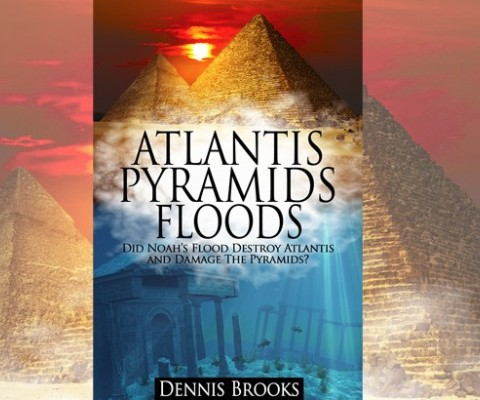 Atlantis: The Small Island Has Been Found