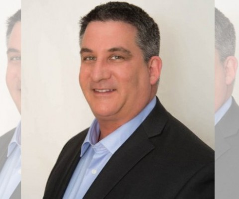Magic of Dr P, LLC CEO, Dr Wayne Pernell Featured as one of the National Association of Experts
