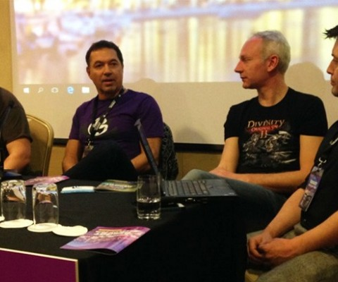 Brian Fargo, Larian Studios and Warhorse say lengthy games are a necessity in the genre