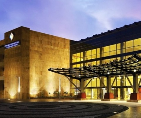 NASSCOM Game Developer Conference moves to Hyderabad