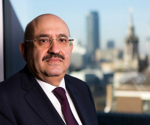 BLME announces Jabra Ghandour as new CEO