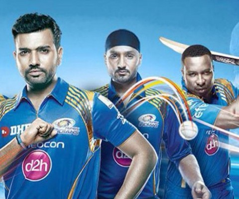 IPL RPS vs MI: Dhoni's Supergiants seek home win against Mumbai Indians