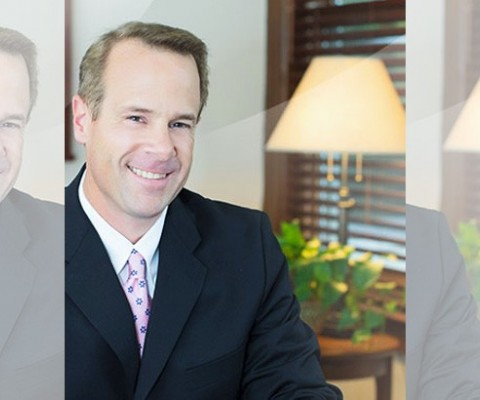 Expert Retirement and Financial Advisor Mark Kinney Says Tax Returns Can be Used to Fortify Fin