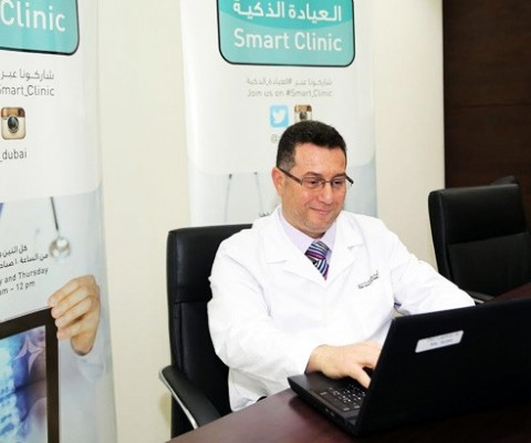 Bone ailments: Over 80% in UAE don't know when to get medical aid