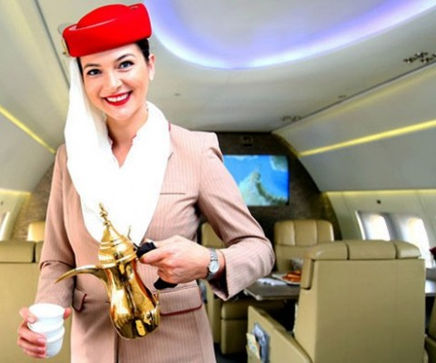 Flight attendant reveals: 7 things you shouldn't do on a plane