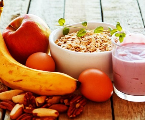 Health Care: 5 golden rules of breakfast to help you lose weight