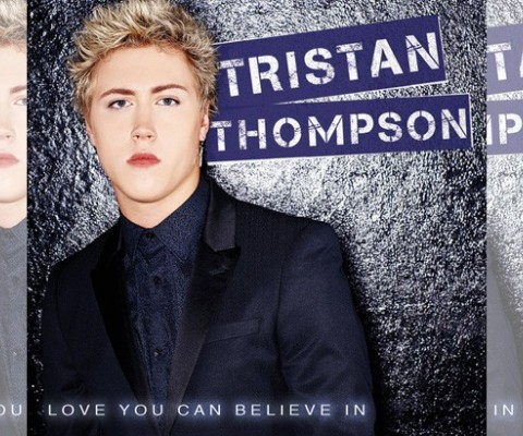 Chatter Records Announces the Release of Tristan Thompson's Sophomore Album