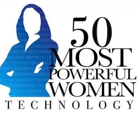 The 2016 Top 50 Most Powerful Women in Technology announced by the National Diversity Council