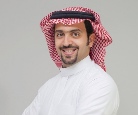 Abdullah Alajaji views on the Fluctuating Dubai Real Estate Market