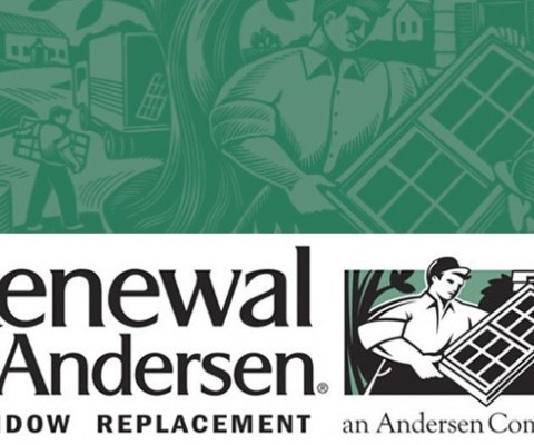 Renewal by Andersen of Nashville Celebrates New Showroom Grand Opening May 7, 2016